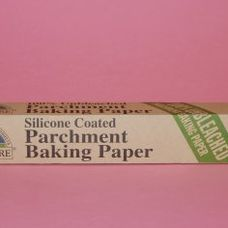 Unbleached Baking Paper If You Care 6.5 sq metres