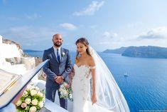 6 destinos para Elopement Wedding fora do Brasil | Aonde Casar Destination Wedding Destination Wedding, Wedding Dresses, Blog, Fashion, Wedding In Greece, Greek Wedding, Dream Wedding, Destination Weddings, Wedding Venues