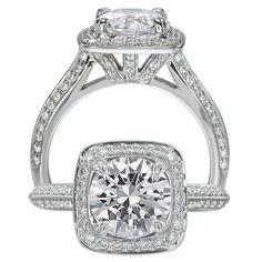 Engagement rings ritani-diamond-engagement-rings engagement rings sydney