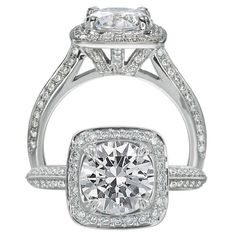 Engagement rings ritani-diamond-engagement-rings engagement rings sydney