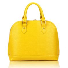 like this color Cheap Handbags, Cheap Bags, Handbags Online, Handbags On Sale, Beautiful Handbags, Beautiful Bags, Fendi Bags, Burberry Handbags, Louis Vuitton Store