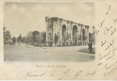 Dropbox - reims_arcdetriomphe_1902.jpg