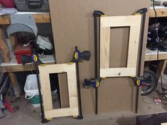 Diy Entertainment Center, Entertaining, Projects, Fun, Home, Log Projects, Ad Home, Homes, House