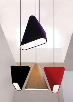 New Products - Innermost - MnM   Interior Design