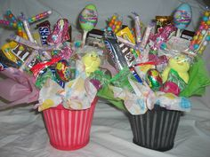 Easter gifts for teachers