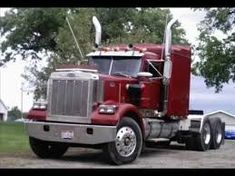 Image result for autocar trucks