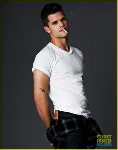 max charlie carver just jared spotlight of the week exclusive 02