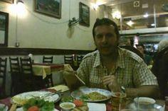"""Video 7 – """"Clases culinarias"""" en el restaurante Chiang Mai de Phnom Penh"""