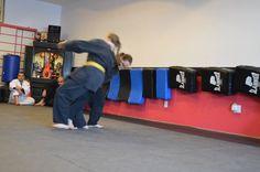 March 8th, 2015 Grading #dentotekina #martialarts #selfdefense #judo #jujitsu #kidsclass #adultclass #confidence #endurance #tradition #personalized