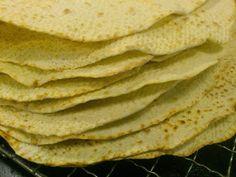 torilds mat: LEFSER, TYNNE Nom Nom, Food And Drink, Homemade, Baking, Ethnic Recipes, Home Made, Bakken, Backen, Sweets