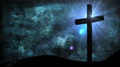 youth worship | Christian Backgrounds, Worship Backgrounds, Wallpapers and Pictures ...