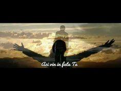 Fernando din Barbulesti - Ai mila de mine Doamne [Official video] - YouTube Vídeos Youtube, Movie Posters, Film Poster, Popcorn Posters, Film Posters