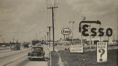 1960s Camden New Jer