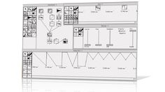 Blast from the past: Digidesign Turbosynth