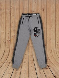 Jogger Pants, Joggers, Sweatpants, Five Star, Pajama Set, Stylish, Fashion, Moda, Runners