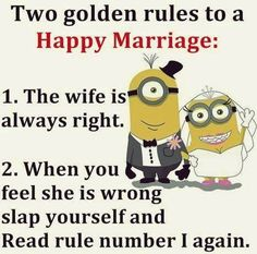 Funny Minions pics caption AM, Friday August 2015 PDT) – 10 pics… – Minion Quotes & Memes Funny Minion Pictures, Funny Minion Memes, Minions Quotes, Funny Jokes, Hilarious, Minion Humor, Minions Love, Minions Pics, Just For Laughs