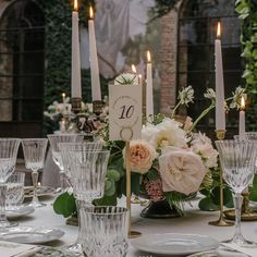 """""""Mi piace"""": 159, commenti: 15 - WEDDING PLANNER IN ITALY (@eventoile) su Instagram: """"A very long time dedicated to this wedding and so much incredible people involved to make this day…"""""""