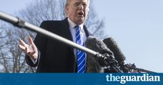 Claim that investigators wrongfully obtained emails of president's transition team are dismissed as 'baloney' and a ploy to discredit Trump-Russia inquiry
