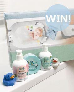 Baby Bath Time, Ducks, Coconut Oil, Eco Friendly, Bubbles, Goodies, Friends, Instagram, Sweet Like Candy