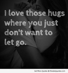 15 Best Hugs Images Love Of My Life Thoughts Words