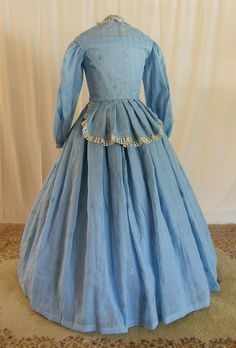 CIVIL WAR DAY DRESS/GOWN - Visit to grab an amazing super hero shirt now on sale!