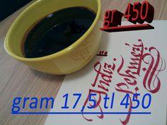 ANDIZ PEKMEZİ-ORGANİK ANDIZ PEKMEZİ SİPARİŞ İÇİN TELEFON 0506 107 23 09