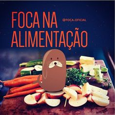 👉🍎 👈#diadonutricionista #nutricionista #focanaalimentação #focanadieta…