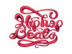 Blog do Desafio Criativo: Arte Tipográfica #6