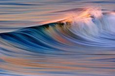 Colorful Wave (5)