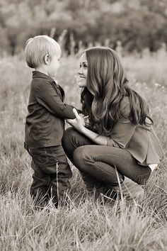 Mommy and son photos Mother Son Photography, Toddler Photography, Photography Poses, Family Photography, Toddler Photos, Boy Photos, Family Photos, Summer Family Pictures, Family Posing