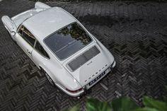 1970 Porsche 911 - 2.2 S   Classic Driver Market