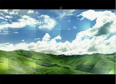 High-Quality Desktop Wallpapers for Web Designers - Desktop Background Nature, Nature Desktop Wallpaper, Landscape Wallpaper, Best Web, Amazing Nature, Aquarium, Desktop Screenshot, Web Design, Building