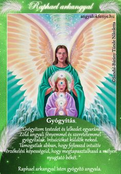 San Rafael, Quotes, Movie Posters, Angels, Medicine, Truths, Spirituality, Te Amo, Dios