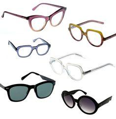 b99e1e1d553d6 70 melhores imagens de glasses