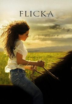 Directed by Michael Mayer. With Alison Lohman, Tim McGraw, Maria Bello, Ryan Kwanten. Young Katy claims a wild horse as her own -- an effort to prove to her father that she is capable of one day taking over the family ranch. Beau Film, Tim Mcgraw, Movies Showing, Movies And Tv Shows, Love Movie, Movie Tv, Alison Lohman, Dramas, Horse Movies