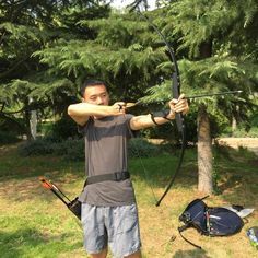 30 Takedown Straight Bow Longbow Recurve Bow Outdoor Hunting Bow Gym Archery Target Shooting Practice Right Hand Bow Takedown Recurve Bow, Recurve Bows, Recurve Bow Hunting, Archery Hunting, Shooting Practice, Outdoor Sporting Goods, Pull Bows, Archery Bows, Shooting Accessories