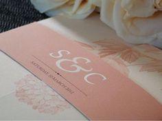 Claire Robertson Design – Beautiful wedding invitations & stationery.   www.invitationdesign.co.nz Wedding Invitation Design, Claire, Invite, Stationery, Place Card Holders, Beautiful, Paper Mill, Wedding Invitation, Stationery Set