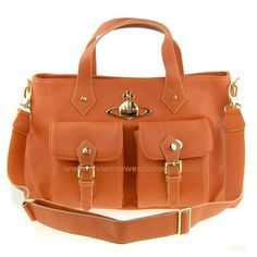 We offer top quality and good price vivienne westwood bags handbags,vivienne westwood wallets,vivienne westwood jewelry,vivienne westwood melissa shoes,vivienne westwood pirate boots .welcome to shop our online shopping website: www.viviennewestwoodca.com