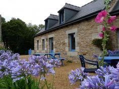 Gite à Plouezec, Côtes d'Armor - Gîte Ty Pierrick, près de #Paimpol et île de Bréhat