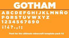 Download 166 Best Fonts - Alphabet Templates - Stencils images ...