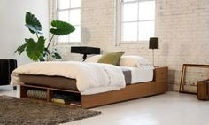 Going to try and build a bottom bed frame  like this. Really how hard could it be? ha
