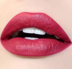 ColourPop Ultra Satin Lip liquid Lipstick in Layin' King Colour Pop BNIB On hand #ColourPop