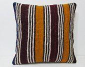 24x24 kilim pillow 24x24 kilim pillow sham euro sham ethnic throw pillow retro rug hippie pillow sham throw pillow cover bohemian rugs 25509