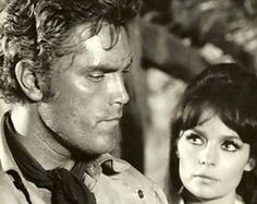 Find A Place To Die Film 1968   ob_434403_find-a-place-to-die.jpg