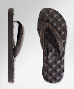 c5aec898f37fbf 86 Best Shoes   Boots images
