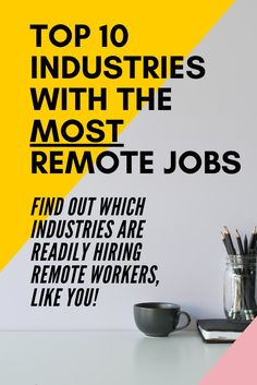 Who's Hiring? Job Career, Career Coach, Career Success, Career Change, Career Advice, Work From Home Tips, Money From Home, Work From Home Careers, Legitimate Work From Home