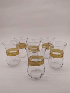 #teacup #turkishtea #teaglass Southern Living Christmas, Golden Tea, Tea Glasses, Living Styles, Great Housewarming Gifts, Turkish Coffee, Real Simple, Teacup, Elegant