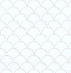 Fireplace | Geoscapes Diamond White