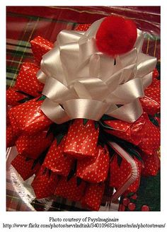 How to Make Simple Candy Bouquets - InfoBarrel