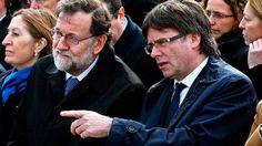 ¿Es verdad que Cataluña se lleva la mejor parte del pastel de la CC.AA. de los presupuestos del 2017?